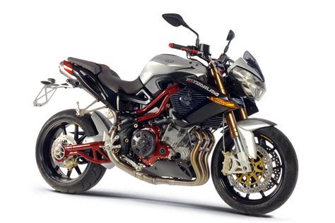 Benelli Tnt 899 Image by 2008 Benelli Tnt 899 S Pics Specs And Information