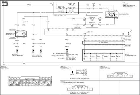 Mazda Mps Wiring Diagram Apktodownload