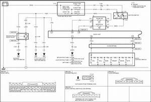 Mazda 6 Bose Subwoofer Wiring Diagram