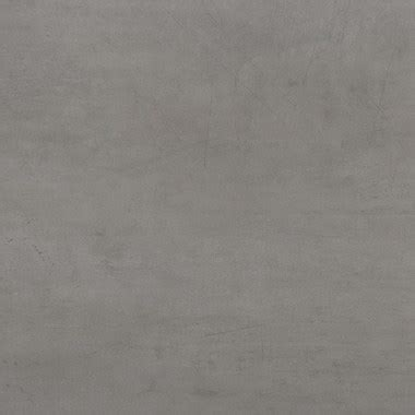 "Amtico Spacia Abstract Zinc 18"" x 18"" Luxury Vinyl Tile"