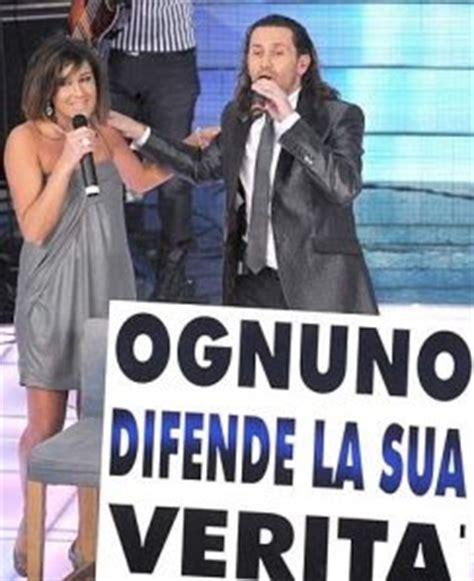 Luca Era Testo by Luca Era Povia Testo Letra Traducci 243 N En