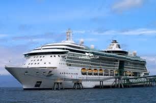 Radiance Of The Seas Deck Plan Pdf by Radiance Of The Seas Deck Plans Diagrams Pictures
