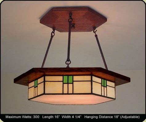 craftsman lighting dining room 21 best images about craftsman bungalow on pinterest