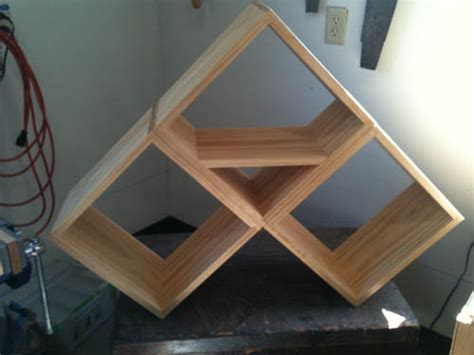 wood routing projects   build diy woodworking
