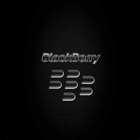 blackberry logo wallpaper set blackberry forums
