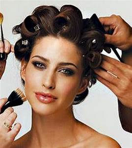 Wedding Hair And Makeup Artists