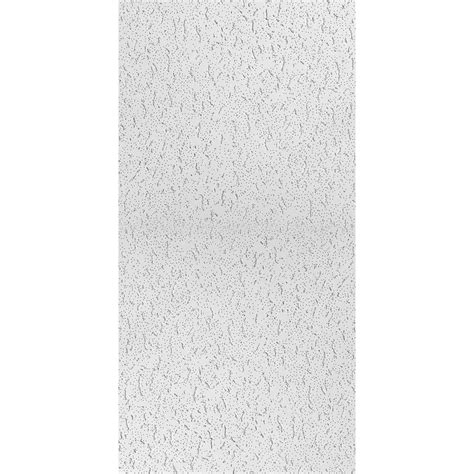 Usg Ceiling Tiles Home Depot by Usg Ceilings Fifth Avenue Firecode 2 Ft X 4 Ft Lay In