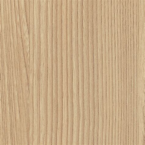 laminate wood sheets formica 8844 aged ash 4x8 sheet laminate woodbrush