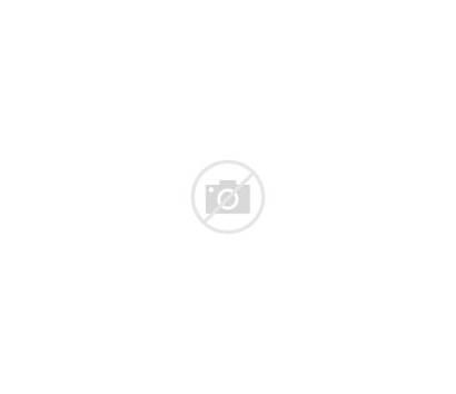 Hospitality Corporate Crime Cartoon Cartoons Funny Comics