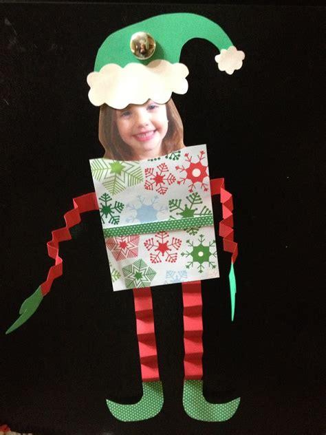 thanksgiving and elf yourself mrs pauley s kindergarten