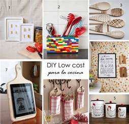 signs decor 8 diy kitchen decor ideas do it yourself as expert