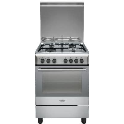 installazione piano cottura hotpoint ariston cucine h6tmh2af x it libera