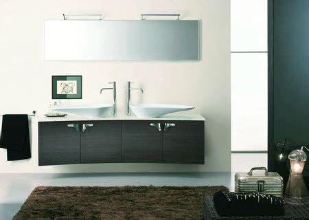 arredamenti per bagni soluzioni d arredo per bagni d hotel ed alberghi mobili