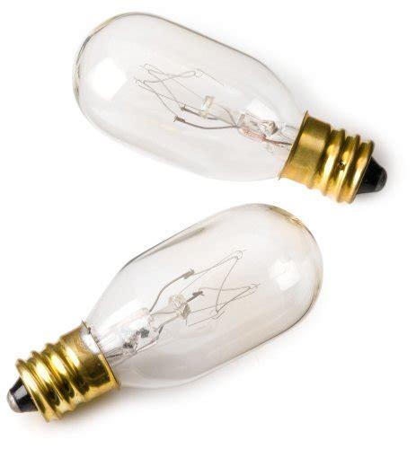 makeup mirror light bulb replacement very cheap makeup discount jerdon first class jpt25w 25w