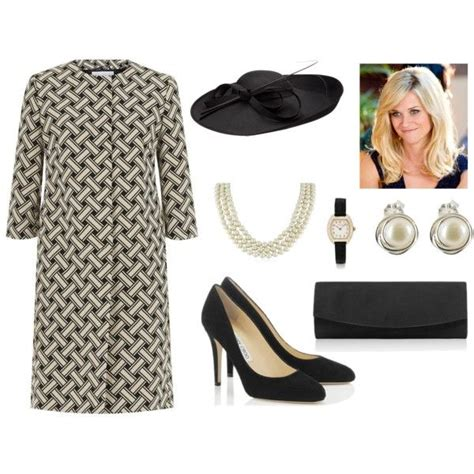 U0026quot;Royal Ascot 8u0026quot; by lilyrain13 on Polyvore | Polyvores I love but did not create myself ...