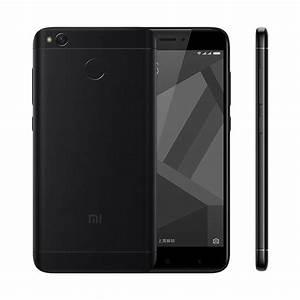 Jual Beli Xiaomi Redmi4x Baru