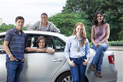 great car insurance for drivers best auto insurance for drivers
