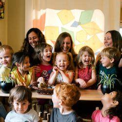 wildflowers preschool preschools 4520 se center st 163   ls