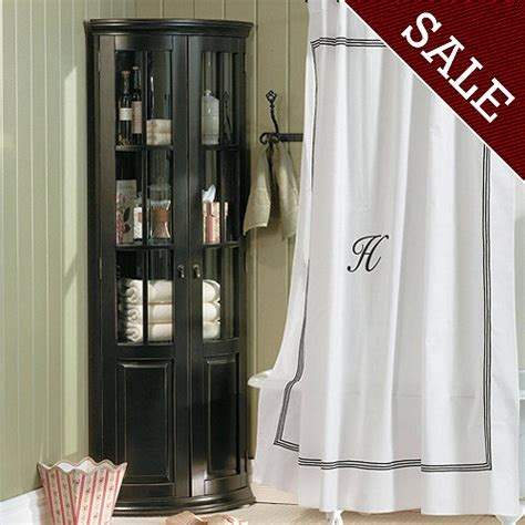 full chilton curved corner cabinet tall curved glass