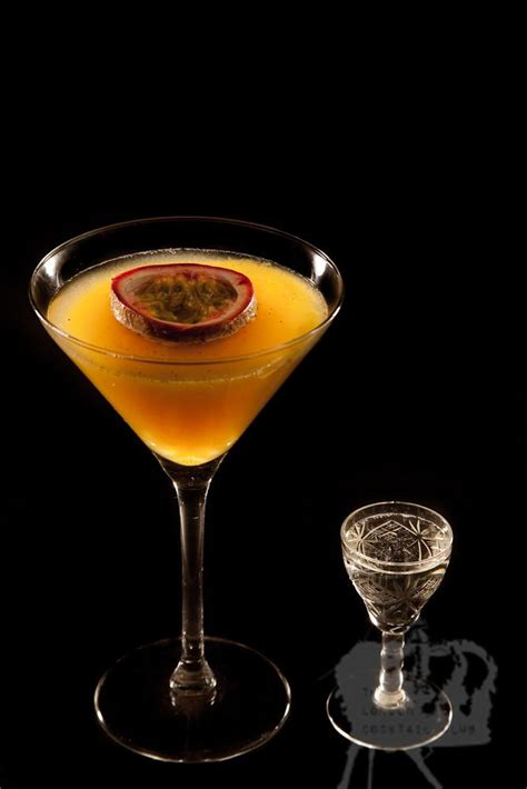 martini drink star martini something to drink pinterest