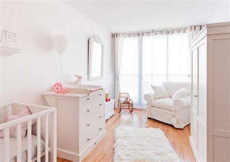 organiser chambre bébé organiser une chambre feng shui pour bébé bellecouette