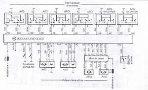 Probleme Vitre Electrique : passion bmw e36 probleme vitre electrique conducteur ~ Medecine-chirurgie-esthetiques.com Avis de Voitures