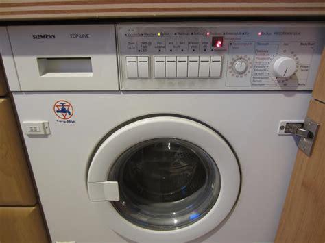 fehlercode miele waschmaschine best dunstabzugshauben bedienungsanleitung dunstabzug dunstabzughauben teka bedienungsanleitung