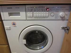 Siemens Waschmaschine Schleudert Nicht : siemens waschmaschine pumpt nicht mehr ab bauknecht waschmaschine pumpt nicht ab pumpe wechseln ~ Orissabook.com Haus und Dekorationen