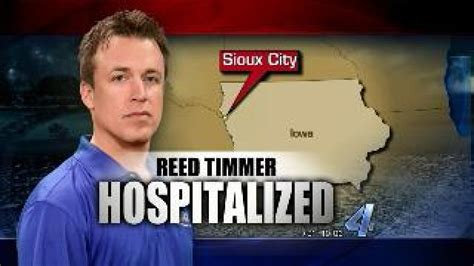 storm chaser reed timmer hope     tuesday kforcom
