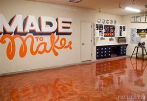 Rustoleum Garage Floor Coating Kit Colors by Polycuramine 174 Metallic Floor Coating Kit