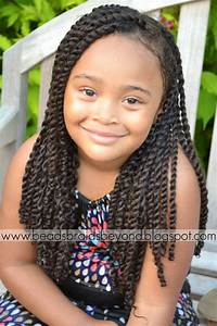 Beads, Braids and Beyond: September 2011