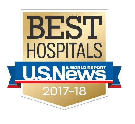 Us News Announces 201718 Best Hospitals  Press Room. Health Information Bachelor Degree. Agent Scripting Software Sim 3 Custom Content. Dental Implant Crown Cost Bail Bonds Richmond. Power Companies In Houston Tx