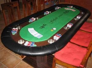 Mauvaise Nouvelle Pour Le Poker Franais Le Poker