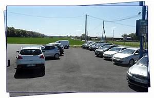 Reprise Vehicule Peugeot : vente et reprise des v hicules d occasion du lion chabris et levroux ~ Gottalentnigeria.com Avis de Voitures