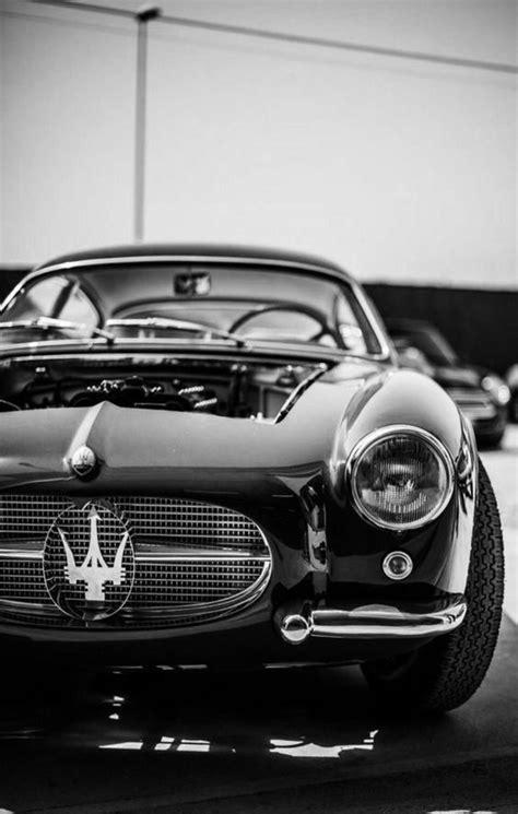 vintage cars on Tumblr
