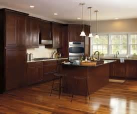 kitchen backsplash design tool maple cabinets in casual kitchen aristokraft