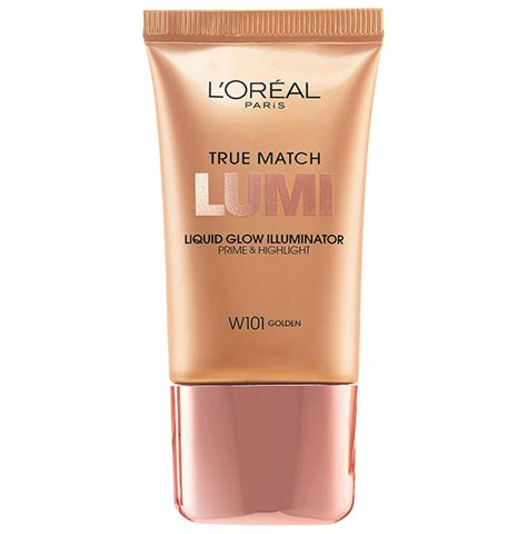 migliori illuminanti viso migliori illuminanti viso l oreal style 24