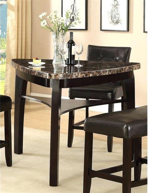 Triangle Kitchen Table Fabulous Kitchen Design Ideas