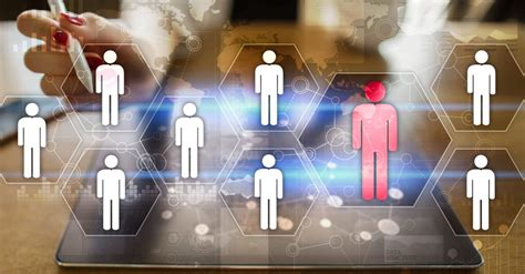 human resource planning integrated  strategic