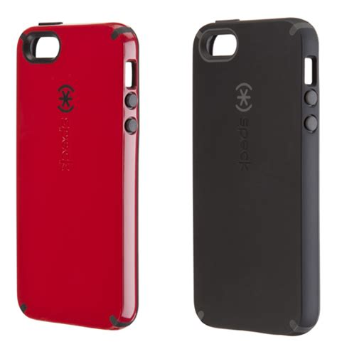 speck iphone 5 cases our top favorite iphone 5 cases the ultimate guide
