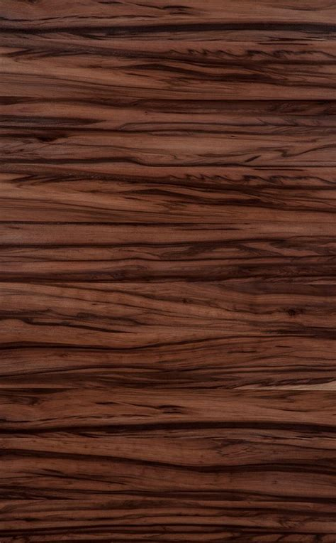 Smoked Satin Walnut Horizontal Mismatch Wood Veneer New
