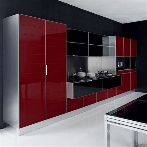 how high are kitchen cabinets red hi gloss kitchen doors high uk ikea cabinets sales