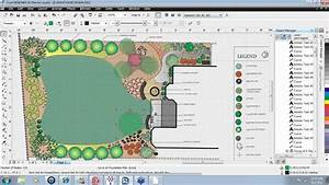 Earthscapes Landscape Design Software Webinar Wmv