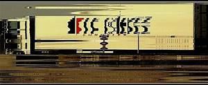 Vitesse Sur Autoroute : vitesse sur l 39 autoroute photo et image visions artistiques ma galerie 2010 2011 sujets ~ Medecine-chirurgie-esthetiques.com Avis de Voitures