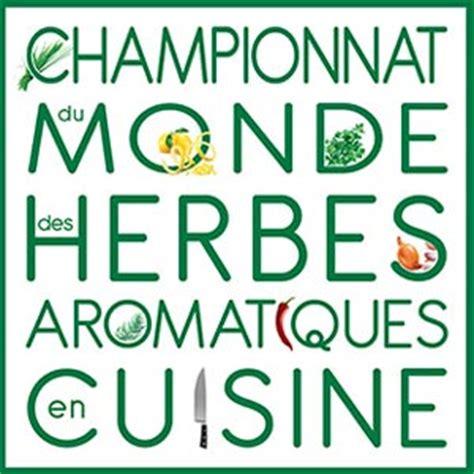 herbes aromatiques en cuisine darégal rempile pour chionnat d 39 herbes aromatiques