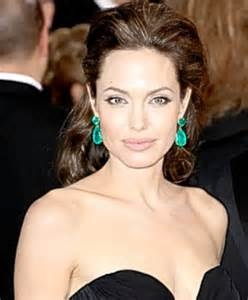 earrings for big earlobes bayou renaissance i hadn 39 t realized earrings were a