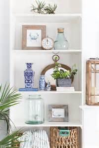 home interior shelves 17 best ideas about bookshelf styling on shelving decor book shelf decorating ideas