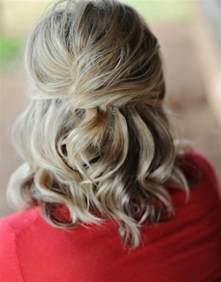 Frisuren Mittellange Haar Hochstecken by Frisuren Für Mittellanges Haar 31 Styling Ideen