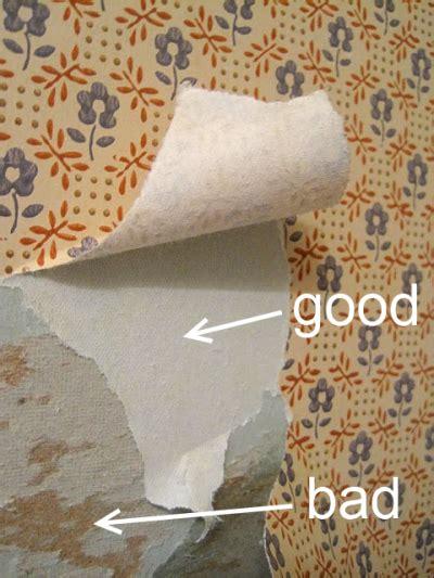 remove wallpaper step  step    cheap
