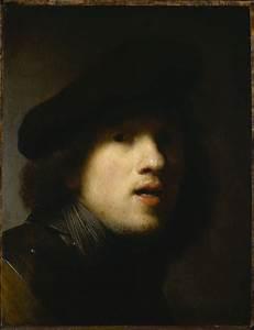 File:Rembrandt - Clowes self-portrait, 1639.png ...